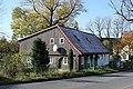 Bílý Potok, dům číslo 8 (2).jpg