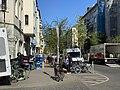 Bürgersteig vor Gorillas-Standort.jpg