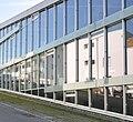 Bürogebäude Paninfo Brüttisellen Hotz 05.JPG