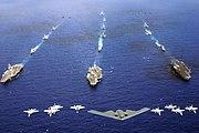B-2 leading Valiant Shield.jpg