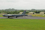 B-52 at RAF Fairford 140604-F-IM453-014.jpg