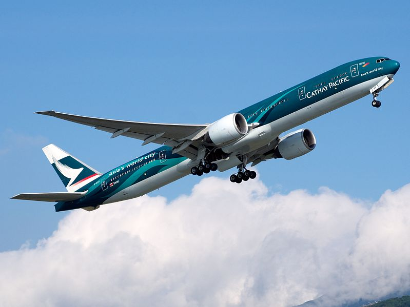 File:B-KPF - 777-367 ER - Cathay Pacific - Asia's world city (7471068072).jpg