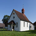 B-Kerns-Wisserlen-Kapelle.jpg