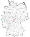 B084 Verlauf.png