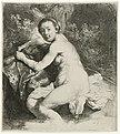 B201 Rembrandt.jpg