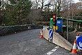 B4340 bridge over the Ystwyth - geograph.org.uk - 1600778.jpg