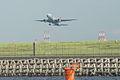 B777-200(JA772J) take off @HND RJTT (514599596).jpg