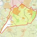BAG woonplaatsen - Gemeente Beek.png