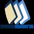 BG Wikibooks Logo.png