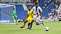 BHA v FC Nantes pre season 03 08 2018-427 (29983276108).jpg