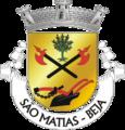 BJA-smatias.png