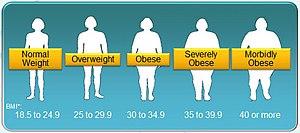 BMI weight obesity scale.jpg