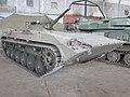 BMP-1 (36980549161).jpg
