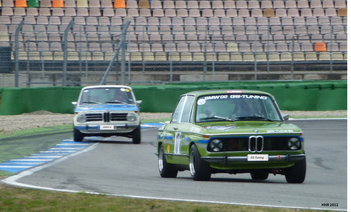 File Bmw 2002 Ti Und Gs Tuning Hhr Png Wikimedia Commons