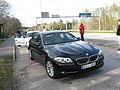 BMW 525d (4585144688).jpg