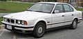 BMW 525i.jpg