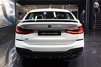 BMW 640 GT, IAA 2017, Frankfurt (1Y7A3243).jpg