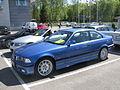 BMW M3 Coupé E36 (13896980608).jpg