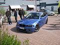 BMW M3 Coupé E46 (7146444697).jpg