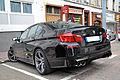BMW M5 F10 - Flickr - Alexandre Prévot (13).jpg