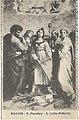 BO-Bologna-1916-Pinacoteca-Civica-Raffaello.jpg
