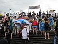 BP Oil Flood Protest NOLA Stop The Chemical.JPG