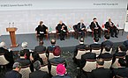 BRICS summit 2015 06.jpg