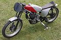BSA Bantam Racing Bike - Flickr - mick - Lumix.jpg
