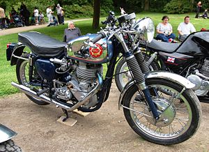BSA GOLD STAR MOTORCYCLE.jpg