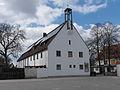 BS Wichernkirche.JPG
