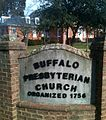 BUFFALO PRESBYTERIAN CHURCH - panoramio.jpg