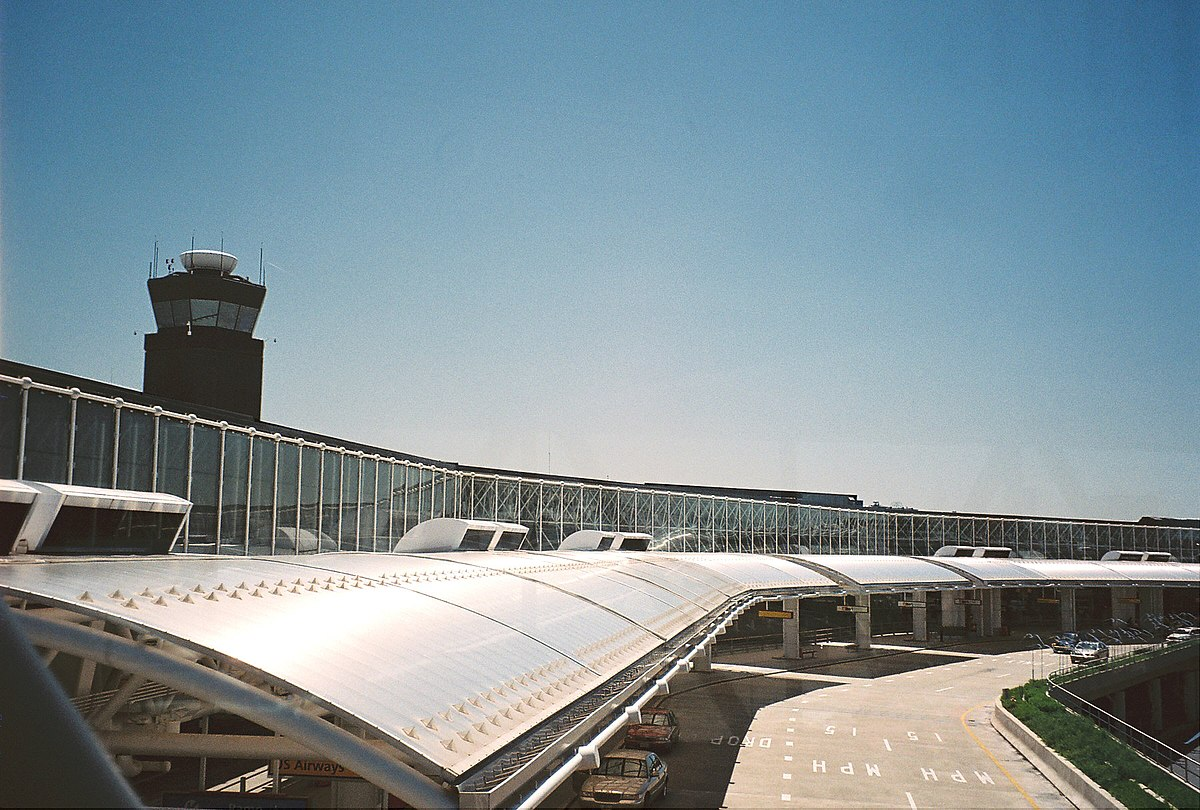 Maryland Aviation Administration Wikipedia