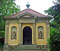 BZ-Taucherfriedhof-08.jpg