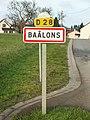 Baâlons-FR-08-panneau d'agglomération-03.jpg