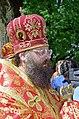 Ba-fyodorovsky-700-years-2004-cyril-face.jpg