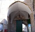 Bab al-asbat.jpg