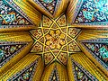 Baba taher's tomb.jpg