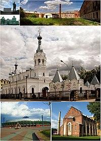 Babrujsk Montage.jpg