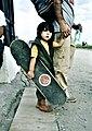 Baby Skater - Flickr - Sofía Salom.jpg