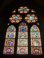 Backerfenster, Freiburger Muenster (Bakers' Guild Window) - geo.hlipp.de - 22479.jpg