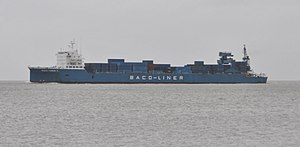 Baco-Liner-2 (Ship) 03 by-RaBoe 2012.jpg