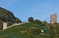 Bad-Ragaz-Ruine-Freudenberg.jpg