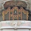 Bad Aibling Maria Himmelfahrt Orgel.jpg