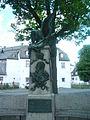 Bad Berleburg Denkmal.jpg