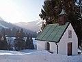 Bad Hindelang - Hotzenkapelle v SO.JPG