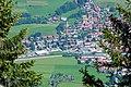 Bad Hindelang - panoramio - Clemens Pohl.jpg