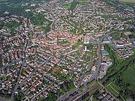 Bad Salzuflen innovative sights.JPG
