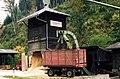 Bad St Leonhard Twimberg 2006.jpg