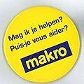 Badge Makro.jpg