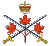 Badge of the Canadian Army (lesser).png
